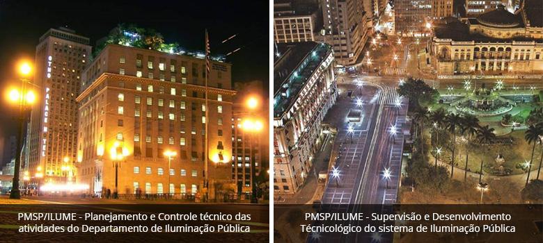 iluminacao-publica-illume-iii