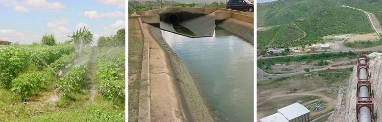recursos-hidricos-irrigacao