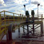servicos-recursos-hidricos