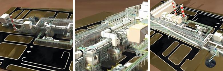 engenharia-industrial-pelotizacao