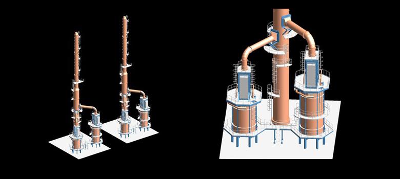 engenharia-industrial-replan