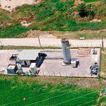 biogas-concessao